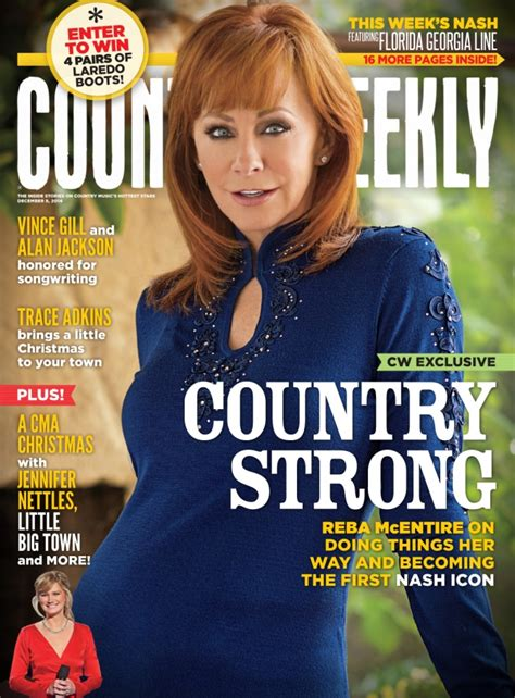 weekly magazines country weekly magazine subscription discount deals