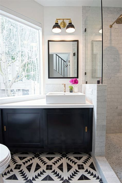 polished brass bathroom fixtures best 25 brass bathroom ideas on brass