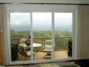 home depot sliding glass patio doors 3 panel sliding patio door 3 panel sliding glass door home