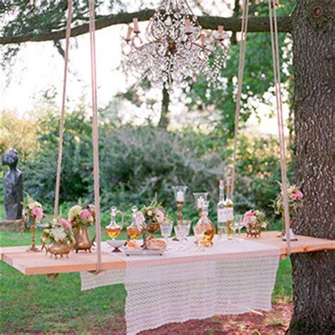 backyard reception ideas backyard bbq wedding reception ideas 28 images diy