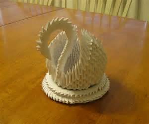 golden venture origami origami swan golden venture comot