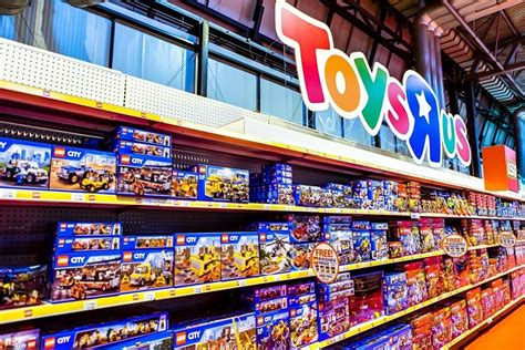 toys r us toys r us deals sales for january 2018 hotukdeals