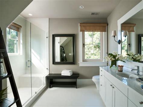 hgtv bathroom ideas photos hgtv home 2013 guest bathroom pictures and