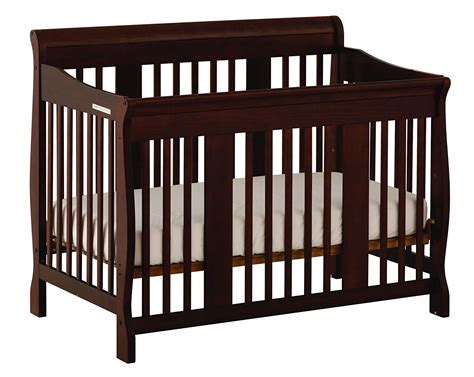 cribs for babys baby cribs best baby decoration