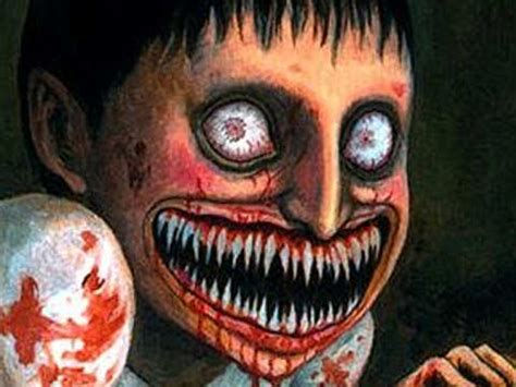 horror mangas the best horror comics made scary website