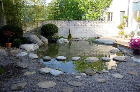 Garten In Der Schweiz by Japanischer Garten Mit Bonsai Bei Z 252 Rich In Der Schweiz