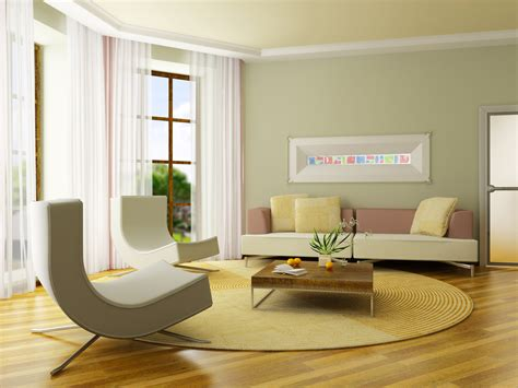 living room furniture ideas for small spaces paint ideas for living room with narrow space theydesign net theydesign net