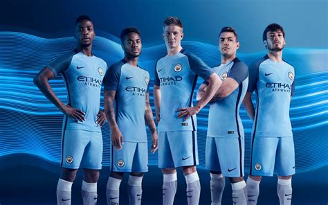 kit city image gallery manchester city 2017