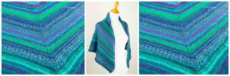 knitted prayer shawls free patterns printable pattern free knit prayer shawl pattern stitch