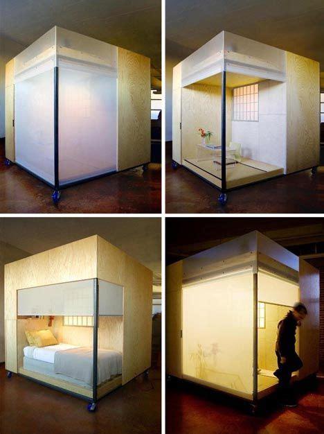mini apartment best 20 japanese apartment ideas on japanese