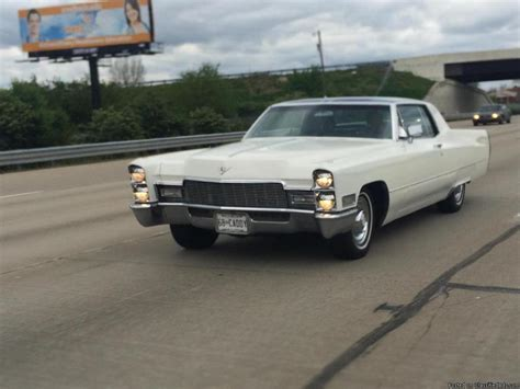 Caps Cadillac by Cadillac Hub Caps Vehicles For Sale