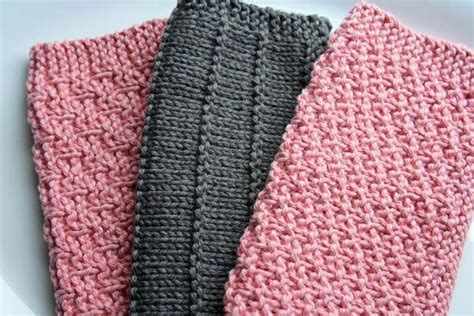 free knitting patterns dish cloths kitchen knitted dishcloths 1 knitting patterns and