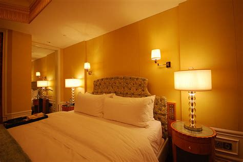 wall lighting for bedroom bedroom wall light d s furniture