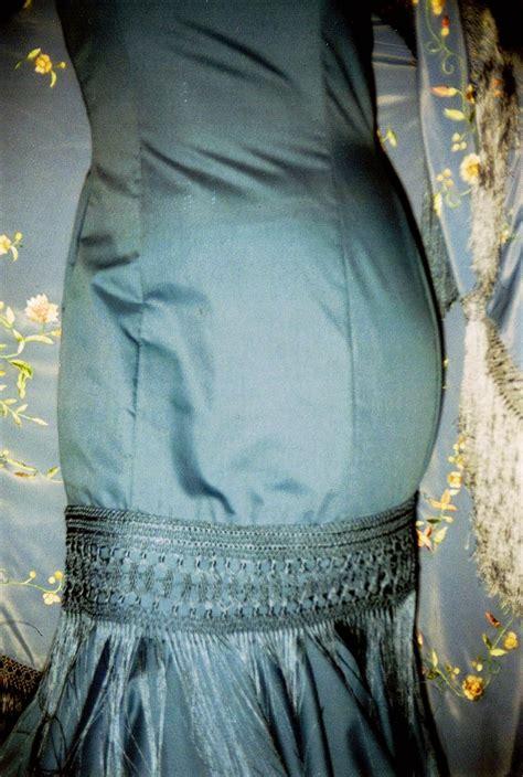 enrejado manton mantones catiliana bordados y flecos enrejados para traje
