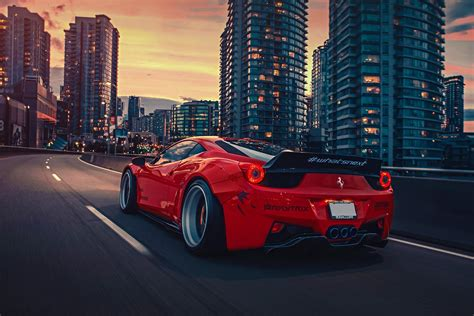 X Car Wallpapers by 74 Car Wallpapers 183 Free Beautiful Hd