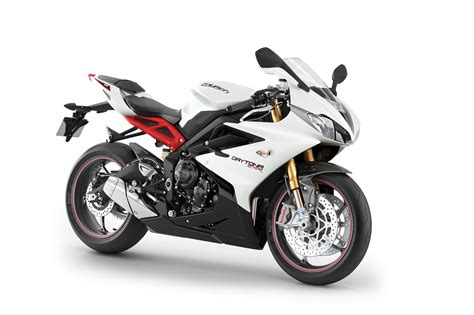 rubber st bangalore 2013 triumph daytona 675r a bargain racer for 13 499