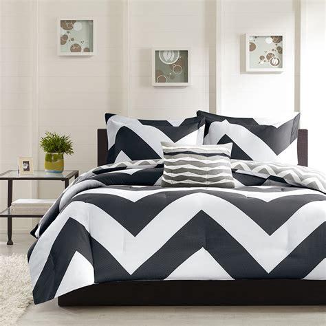 chevron bedding set chevron bedding sets