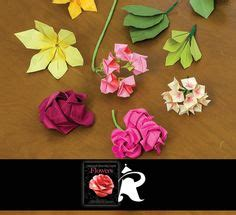origami master class flowers origami and crafts on marshalls origami and