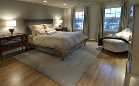 interior design paint colors bedroom modern bedroom color schemes ideas for a relaxing decor