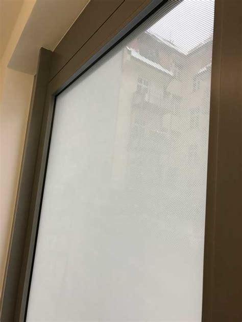 Fenster Sichtschutzfolie München by Sichtschutzfolie Glasdekorfolie Mit Verlauf 3m