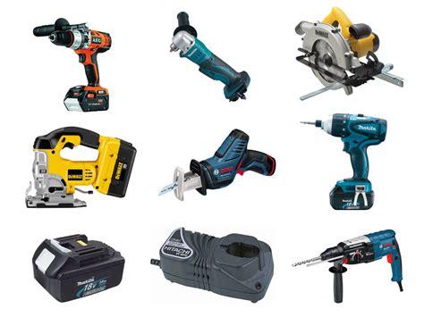 woodworking electric tools drill machine smepowertool