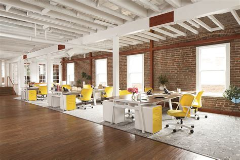 office designer fashionable san francisco office design with rich feminine
