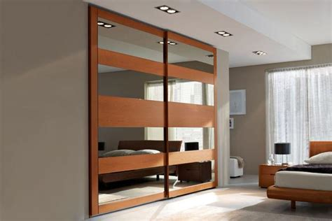 closet doors design sliding closet doors to hide storage spaces and create
