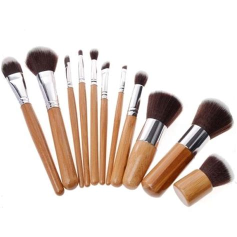 makeup brushes best of the best makeup brush sets