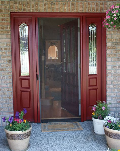 danco screen service window and door screens torrance calif
