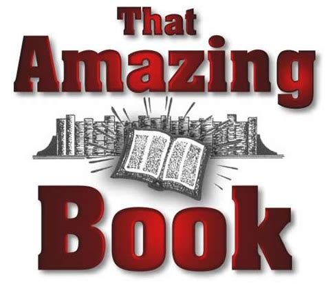 amazing picture books that amazing book the bible
