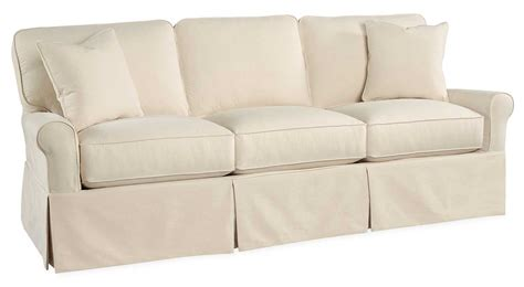slipcovered sofas ikea slipcovered sofa ikea farlov slipcovered sofa review
