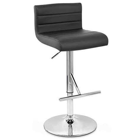 Bar Stools For Commercial Use by Galaxy High Stool Liberty Games