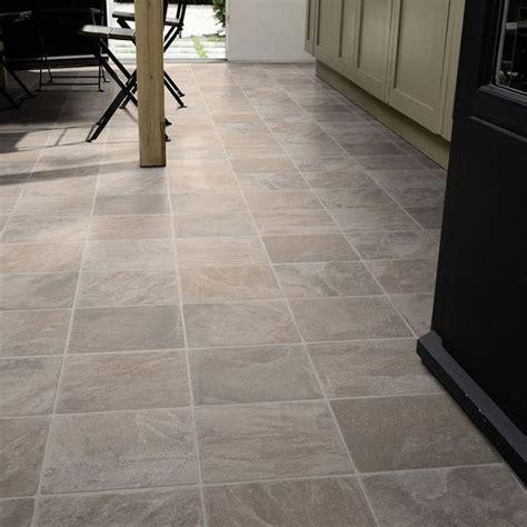 kitchen flooring ideas vinyl 29 vinyl flooring ideas with pros and cons digsdigs