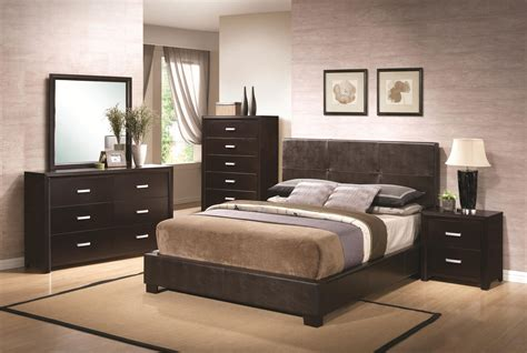 bedroom interior furniture luxury bedroom furniture ideas pictures 36 to your