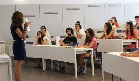 grados universitarios con mas salidas grado en derecho la mejor universidad de andaluc 237 a