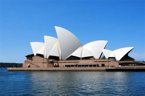 opera house sydney opera house visit all the world