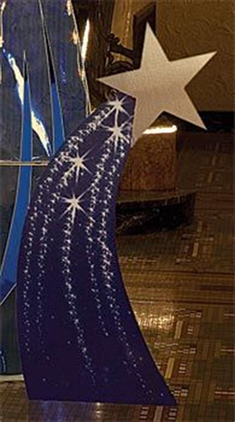 shooting decorations best 25 outer space decorations ideas on