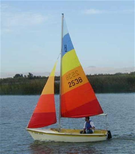 holders on sale holder 14 sailboat for sale