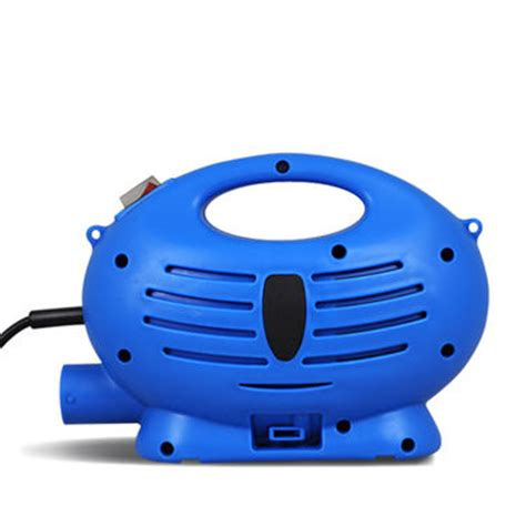 spray painting machine price buy electric spray paint machine at best price in