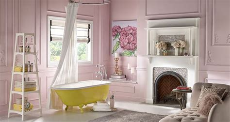 behr interior paint colors 2015 best 2016 interior paint colors and color trends pictures