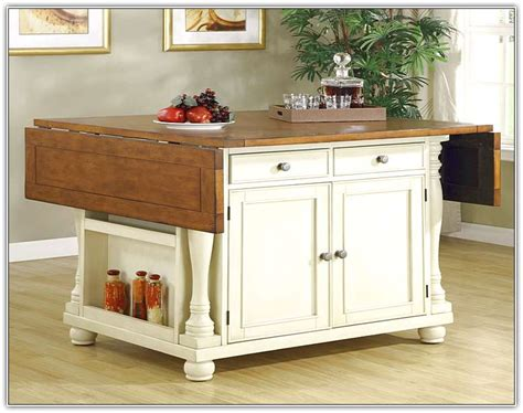 portable kitchen island plans portable kitchen island table home design ideas