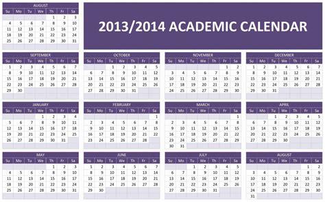 search results for 20132014 academic calendar calendar
