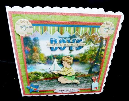 decoupage kits sale by the river card mini kit decoupage cup724653 1894