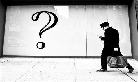 preguntas sin respuesta alguna 6 preguntas sin respuesta con reto incluido