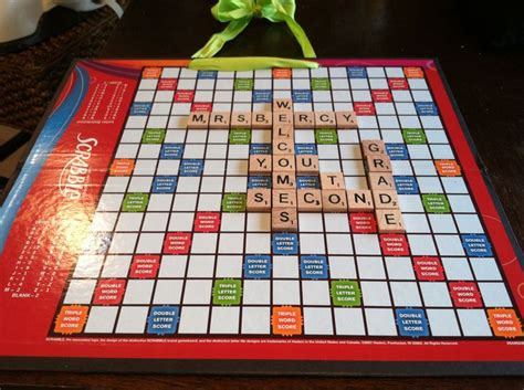 scrabble theme 17 best images about scrabble theme on