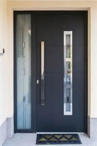 home hardware exterior doors best 25 front door design ideas on front door