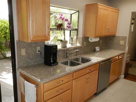 small galley kitchen designs small galley kitchen remodel modern home design and decor
