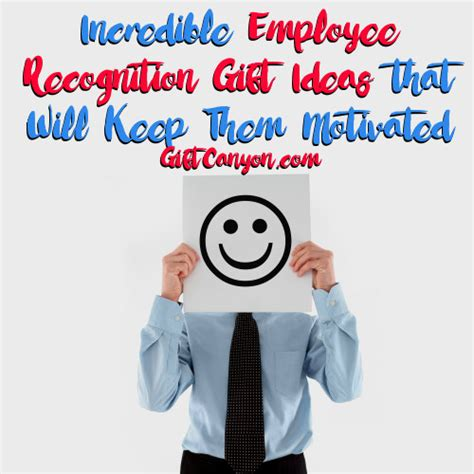 employee gifts ideas employee recognition gift ideas that will keep