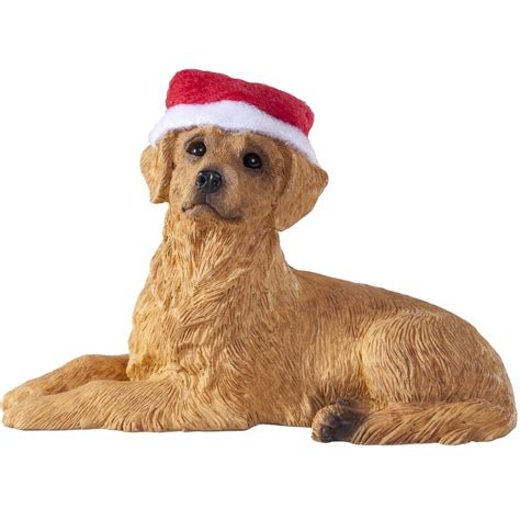 ornaments by breed ornaments by breed ornament shop