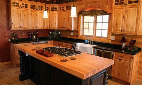 cocinas de co rusticas muebles cocinas rusticas awesome muebles cocinas rusticas